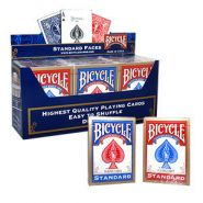 Блок карт Bicycle Standard Deck
