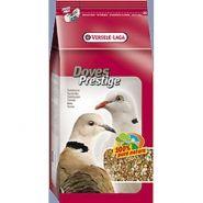 Prestige Doves корм для голубей