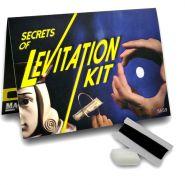Секреты левитации - Secrets of Levitation Kit